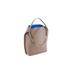 Furla Women's Minerva Medium Hobo Bag - Taupe: Image 3