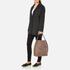 Furla Women's Minerva Medium Hobo Bag - Taupe: Image 2