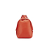 Furla Women's Spy Bag Mini Backpack - Orange: Image 1