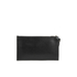 Furla Women's Babylon XL Envelope Clutch - Black: Image 3