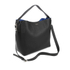 Furla Women's Capriccio Medium Hobo Bag - Black: Image 3