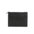 Furla Women's Bolero XL Crossbody Pouch Bag - Black: Image 6