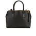 Marc Jacobs Women's Recruit Tote Bag - Black: Image 6