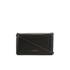Marc Jacobs Women's Recruit Cross Body Wallet - Black: Image 1