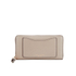 Marc Jacobs Women's Recruit Continental Wallet - Mink: Image 1