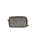 Marc Jacobs Women's Snapshot Double Take Small Camera Bag - Dark Metal: Image 6