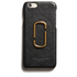 Marc Jacobs Women's J Marc iPhone 6s Case - Black: Image 1