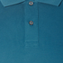 BOSS Green Men's C-Firenze Small Logo Polo Shirt - Blue: Image 6