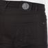 Versace Jeans Men's 5 Pocket Jeans - Black: Image 5