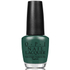 OPI Washington Collection Nail Varnish - Stay Off the Lawn!! (15 ml): Image 1