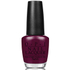 OPI Washington Collection Nail Varnish - Kerry Blossom (15ml): Image 1