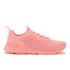 Asics Women's Gel-Lyte Runner Trainers - Peach Amber: Image 1