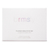RMS Beauty The Ultimate Make-Up Remover Wipes (20 Wipes): Image 1