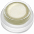 RMS Beauty Living Luminizer Highlighter: Image 1