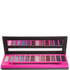 Bellapierre Cosmetics 12 Eyeshadow Palette - Go Smokey: Image 1