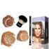 Bellápierre Cosmetics 熠彩&修容套装——暗色: Image 1
