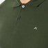 J.Lindeberg Men's Rubi Slim Polo Shirt - Green: Image 5