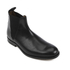 Grenson Men's Nolan Leather Chelsea Boots - Black: Image 2