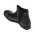 Grenson Men's Nolan Leather Chelsea Boots - Black: Image 4
