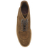 Grenson Men's Grover Suede Lace Up Boots - Snuff: Image 3