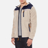 Penfield Men's Carson Fleece - Tan: Image 2