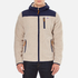 Penfield Men's Carson Fleece - Tan: Image 1