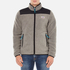 Penfield Men's Mattawa Fleece - Grey: Image 1