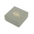 Vivienne Westwood Jewellery Women's Mini Bas Relief Pendant - Silk Crystals: Image 4