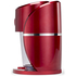 Gourmet Gadgetry Retro Diner Frozen Drinks and Slush Maker - Retro Red - 1L: Image 8