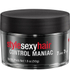 Sexy Hair Style Control Maniac 50g: Image 1