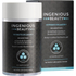 Ingenious Beauty Ultimate Collagen+ Skincare Supplement (120 Capsules)