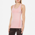 ONLY Women's Philippa Sleeveless Top - Zephyr: Image 2