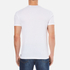 Paul Smith Accessories Men's Pima Cotton T-Shirt - White: Image 3