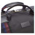 Paul Smith Accessories Men's Nylon Holdall Bag - Black: Image 4