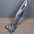 Vax H85AC21BB Air Cordless Switch Extra Vacuum Cleaner - Grey/Blue: Image 2