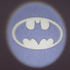 Batman BAT Projector Night Light