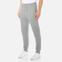 BOSS Orange Men's South Cuffed Jogging Pants - Grey: Image 2