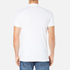 BOSS Orange Men's Pavlik Polo Shirt - White: Image 3