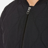 BOSS Orange Men's Okenzie Zipped Jacket - Black: Image 5