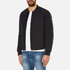 BOSS Orange Men's Okenzie Zipped Jacket - Black: Image 2