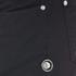 Versus Versace Men's Embellished Denim Jeans - Black: Image 6
