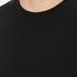 Versus Versace Men's Welt Detail Sweatshirt - Black: Image 5