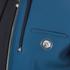 Versus Versace Men's Contrast Colour Hoody - Deep Navy: Image 5