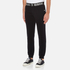 Versus Versace Men's Waist Detail Jogging Pants - Black: Image 2