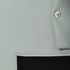 Versus Versace Men's Reverse Logo Zip Through Sweatshirt - Black: Image 6