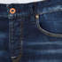 Scotch & Soda Men's Ralston Slim Jeans - Best of Blue: Image 6