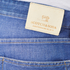 Scotch & Soda Men's Ralston Slim Jeans - The Champion: Image 5