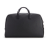 BOSS Hugo Boss Traveller Holdall Bag - Black: Image 6
