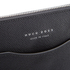 BOSS Hugo Boss Signature Zip Cross Body Bag - Black: Image 7