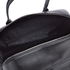 BOSS Hugo Boss Element Holdall Bag - Black: Image 5